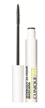 cliniqueFIT mascara
