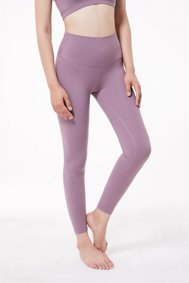 yoga legging